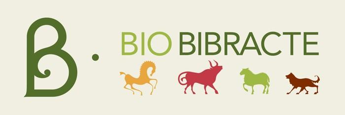 Bio Bibracte